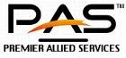 Premier Allied Services Logo